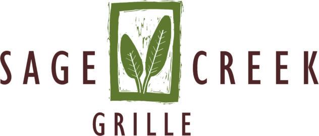 Sage Creek Grille